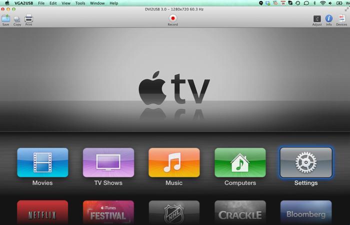 如何在GOTOMeeting Web视频会议中分享一个iPad屏幕