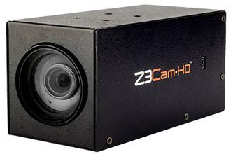 Z3CAM HD