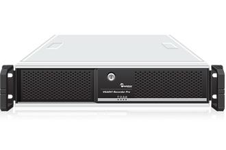VGADVI Recorder Pro技术问答