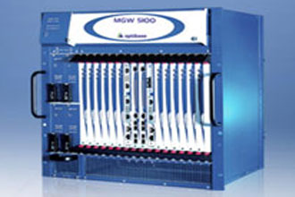 MGW5100刀片式编码器