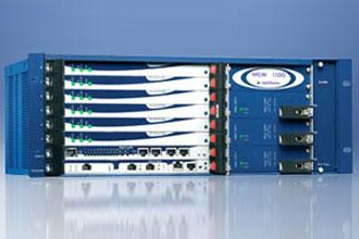 MGW1100 刀片式编码器