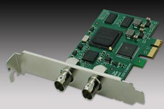 YC-SDI 100
