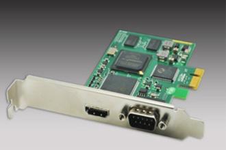 YC-HDMI 100