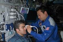 艾普飞在美国宇航局领域技术的解决