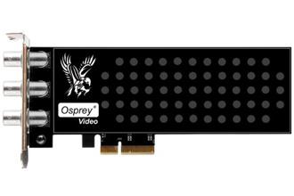 Osprey 935