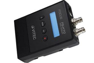 Focus FS-H70 SDI记录仪