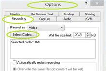 如何使用Epiphan Capture Tools视频捕获工具(Windows 8)