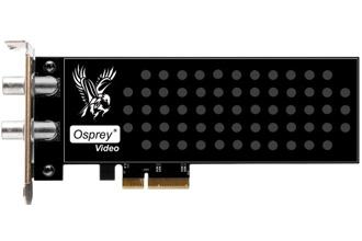 Osprey 925