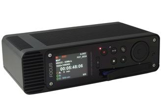 FOCUS FS-T2001 技术问答