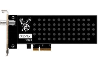 Osprey 916