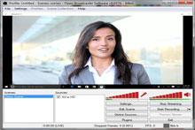 如何使用OBS开源软件和AV.io HD采集器进行网络直播