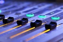 现场网络直播活动的录音技术