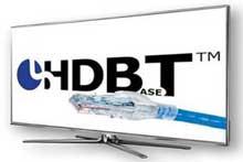 HDBaseT是什么协议?与SDI和HDMI比较有哪些区别?