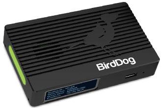 BirdDog-4K-SDI