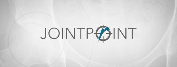JointPoint医疗数字引导系统