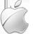epiphan mac drivers