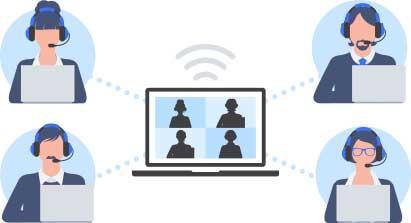 如何创建让人喜欢的网络研讨会4.jpg
