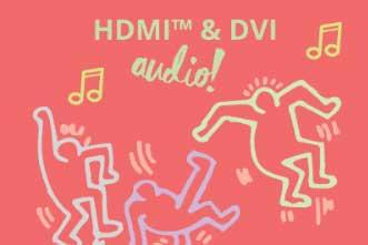 如何在DVI上实现HDMI内嵌音频1.jpg