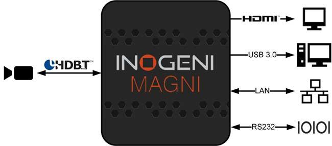 INOGENI-MAGNI-3.jpg