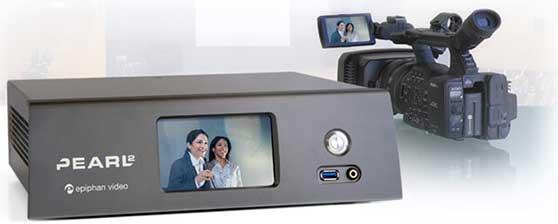 视频编码器出色录制的5种品质7.jpg