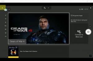 如何从4K UHD的Xbox One S中捕获游戏视频4.jpg