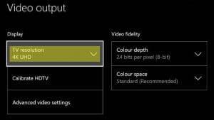 如何从4K UHD的Xbox One S中捕获游戏视频6.jpg