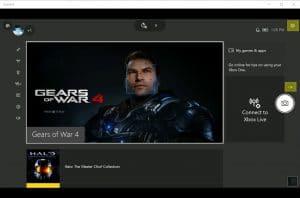如何从4K UHD的Xbox One S中捕获游戏视频7.jpg