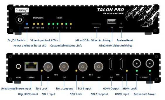 TALON-PRO3.jpg