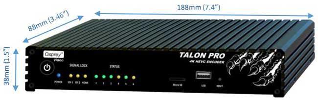 TALON-PRO4.jpg
