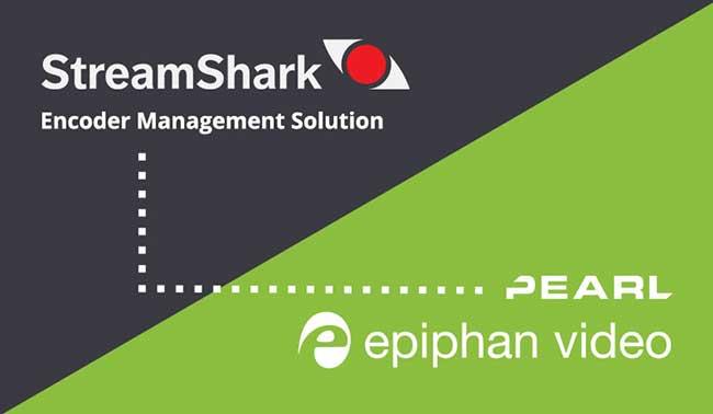 StreamShark和Epiphan-Pearl集成1.jpg