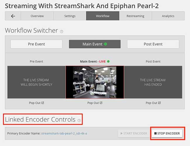 StreamShark和Epiphan-Pearl集成2.jpg
