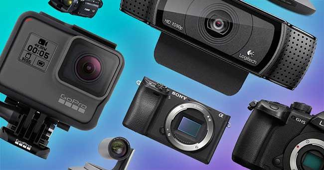 如何选择直播摄像机1.jpg