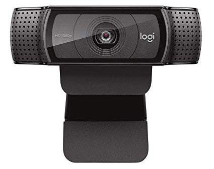 如何选择直播摄像机2.jpg