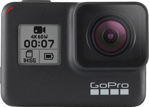 如何选择直播摄像机3.jpg