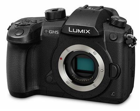 如何选择直播摄像机5.jpg