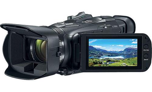 如何选择直播摄像机6.jpg