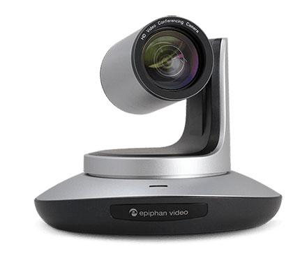 如何选择直播摄像机7.jpg