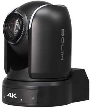 适用于全能接口HDBaseT的设备有哪些3.jpg