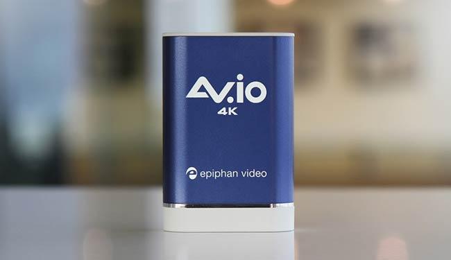 什么是4K视频采集卡1.jpg